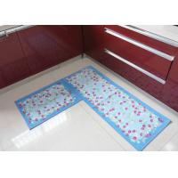 images of kitchen comfort mat kitchen comfort mat photos