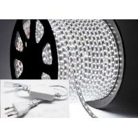 Wholesale 10W/m High Voltage LED Strip Light from china suppliers