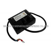 Wholesale Gas Stove Electronic Ignition Transformer High Voltage 220V Input 2*12KV Output from china suppliers