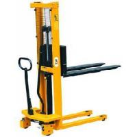 Wholesale Hand Stacker (KS Series) from china suppliers
