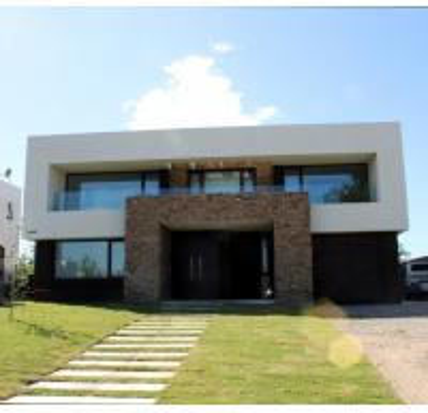 Luxury Prefab Steel Houses Prefabricated Smart House As
