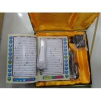 Wholesale Hotest!! ,Digital Holy Quran with Word by Word Tajweed Tafsee Somail from china suppliers