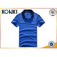 Polo Shirts Custom Popular Polo Shirts Custom