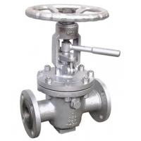 Wholesale Flange Connection Lift API 6D Plug Valve API 599 ANSI B16.10 ANSI B16.5 from china suppliers
