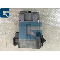 China Caterpillar Excavator Fuel Pump 254-4357 C9 Diesel Fuel Injection Pump 2544357 319-0622 for CAT on sale