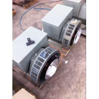China USA Essex Copper Wire 6.5Kw Brushless Alternator For Perkins Generator Set on sale