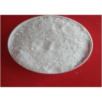 Wholesale AE-300 Fumed Silica Powder Colloidal For Unsaturated Polyester Resins And Films from china suppliers