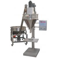 Wholesale Best Selling High Quality Liquid Sachet Filling Machine Price Compound Film Liquid Packing Machine from china suppliers