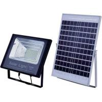 China Airfield Campus All In One Solar Street Light , Solar Powered Street Lights on sale