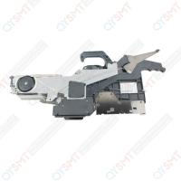 Wholesale SMT Feeder Yamaha  ZS 56MM  Pick And Place Feeder KLY-MC700-000 Original New Condition from china suppliers