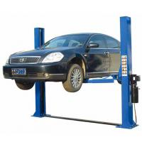 Hydraulic for car lift garage equipment 102568505 for Equipement complet garage auto