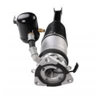 Wholesale A8 Quattro Rear Audi Air Suspension Parts 4E0616002N 12 Months Warranty from china suppliers