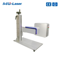 Wholesale Stainless Steel Copper 3D Laser Engraving Equipment With Light Weight from china suppliers