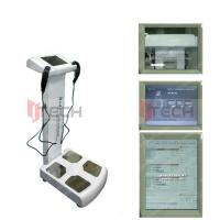Wholesale Gs6.5 Weight Loss Body Fat Analyzer Scale For Beauty Center Bodi Fat Measurement from china suppliers