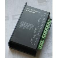 Wholesale Brushless DC Motor Speed Driver BLDC-5015A  used for the BLDC motor from china suppliers