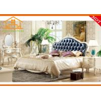Buy Cheap French Style Bedroom Furniture Dubai Bedroom Furniture Hotel