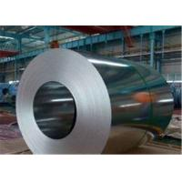 Electrical Steel Coils : Aluzinc cold rolled grain oriented electrical steel coils