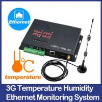 multipoint temperature controller We performed a multipoint inspection and did a 12,000 mile service to bring the  service current along with all  automatic temperature control.