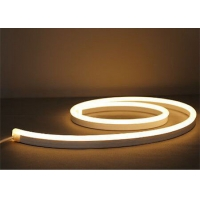 Wholesale SMD 5050 Color Changing Led Strip Lighting 12v Led Neon Flex from china suppliers