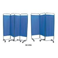 Wholesale Ward Screen (SC-W04) from china suppliers