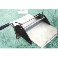 Buy cheap Table Top Press from wholesalers
