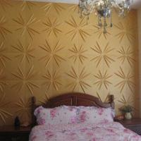 Wholesale Drywalls, Used for Ceiling and Wall from china suppliers
