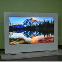 """Buy cheap Outdoor IP65 High Bright 65"""" Digital Signage 2500 nits Model: M650EDCL from wholesalers"""