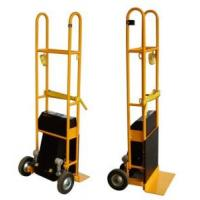 Wholesale Powered Stair Climbing Truck Sct250 from china suppliers