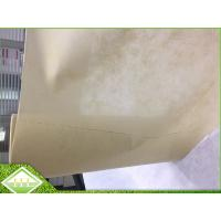 Wholesale 100% Virgin PP Perforated Non Woven Fabric , Colored Non Woven Cloth Suppliers from china suppliers
