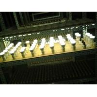 Wholesale AC Warm White 10 W COB Led Spotlight 3200K 850lm With Two Years Warranty from china suppliers