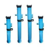 Wholesale High Quality Individual hydraulic prop for coal mine  in African from china suppliers
