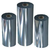 Wholesale Metalized CPP Film / VMCPP Film from china suppliers