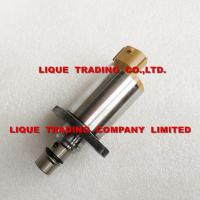 Buy cheap DENSO original suction control valve 294200-0650,294200 0650, 294200-065#, from wholesalers