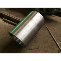 Wholesale QT 42CrMo Alloy Stainless Forging Industry Forged Cylinder 100 kg To 50000kg from china suppliers