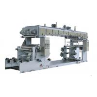 Wholesale High Performance Dry Lamination Machine Photoelectric Error Correction from china suppliers