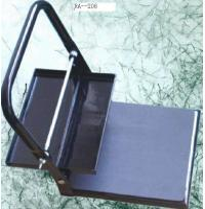 Buy cheap Block Printing Press from wholesalers