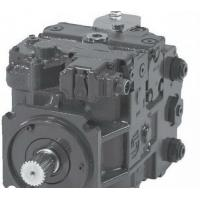 Wholesale Danfoss 90R130, 90R100, 90R55, 90R75. 90R180 series Hydraulic Pump For Pavers from china suppliers
