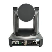 Wholesale Wide Angle 5x optical zoom 1080P HD IP live streaming video ptz camera with SDI outputs from china suppliers