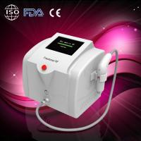 Wholesale new portable Fractional RF Microneedle for Fractional Skin Resurfacing from china suppliers