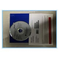 Wholesale DSP OEI  Microsoft Windows 7 Pro DVD Online Activation Easily Create Home Network from china suppliers