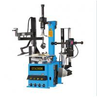 China Tyre Changer Machine with Helper Arm (STA28DH) on sale