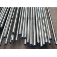 Wholesale DIN 2391 BS 6323 Precision Mechanical Steel Tubing for Engineering from china suppliers