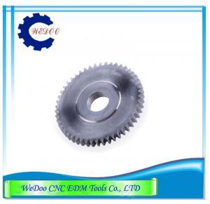 Wholesale C032 Crimp Gear Wheel Charmilles WEDM Accesories Parts 35D*12d from china suppliers
