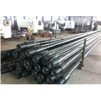 Wholesale API Standard Double Wall Drill Pipe from china suppliers
