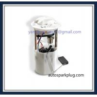 Wholesale Professional Fuel Pump Assembly for F iat OE Number E10280M 46523408 46747374 46837061 46845789 51709816 0580313026 from china suppliers