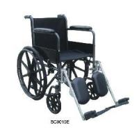 Wholesale Wheelchair (SC9010E) from china suppliers
