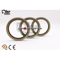 Buy cheap YNF03789 SE210LC Oil Seal for Pinion Shaft 7118-00240 for Samsung Excavator from wholesalers
