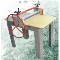 Buy cheap Clay Extruder from wholesalers