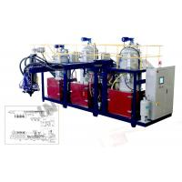 Wholesale TPU Ration Blending Machine from china suppliers