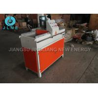 Wholesale Hot Sale Industrial Blade Grinding Machine For Straight Knife from china suppliers